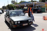 34 elka 3o mesogeiako regularity rally 2016