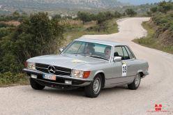 35 header sisa regularity rally 2016 23os gyros attikis
