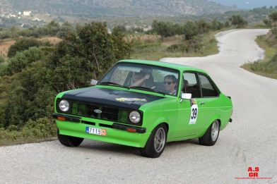 39 header sisa regularity rally 2016 23os gyros attikis