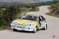 41 header sisa regularity rally 2016 23os gyros attikis