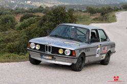 48 header sisa regularity rally 2016 23os gyros attikis