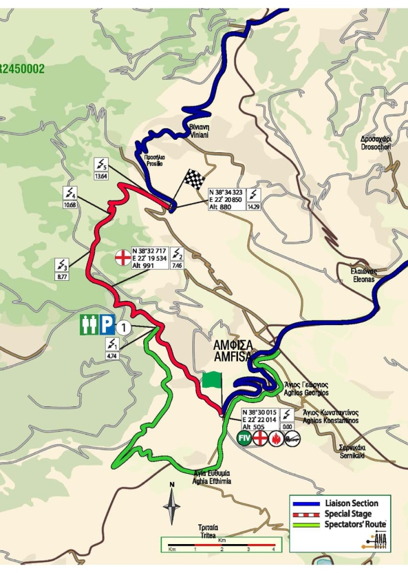 engr_acro2016_theates_map_2_5_Amfissa