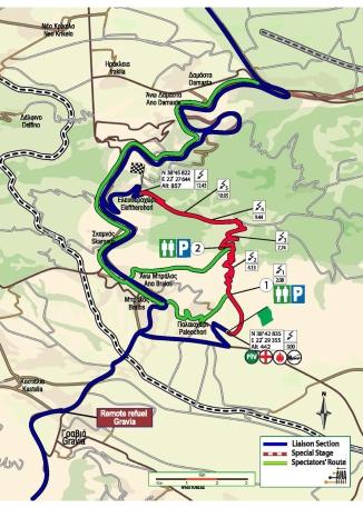 engr_acro2016_theates_map_3_6_Paleohori