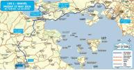 engr_hrg2016_agonas_map_sport_D1