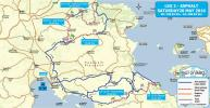engr_hrg2016_agonas_map_sport_D2