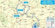 engr_hrg2016_agonas_map_sport_D3