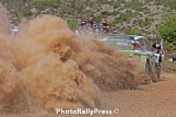 0011A SEAJETS Acropolis Rally 2016