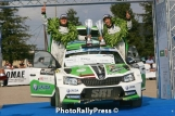 0011B SEAJETS Acropolis Rally 2016
