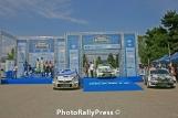 0011C-0009-0003 SEAJETS Acropolis Rally 2016