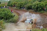 0019 SEAJETS Acropolis Rally 2016