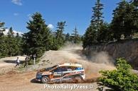 0023 SEAJETS Acropolis Rally 2016