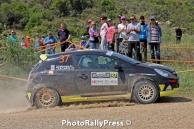 0037 SEAJETS Acropolis Rally 2016