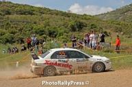 0055 SEAJETS Acropolis Rally 2016