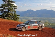 0056 SEAJETS Acropolis Rally 2016