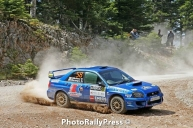 0058 SEAJETS Acropolis Rally 2016