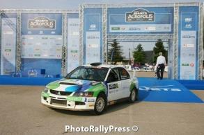 0059B SEAJETS Acropolis Rally 2016