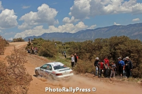 0060 SEAJETS Acropolis Rally 2016
