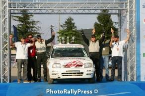0074B SEAJETS Acropolis Rally 2016
