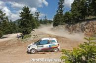 0078 SEAJETS Acropolis Rally 2016
