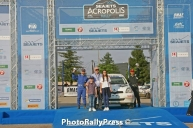 0079B SEAJETS Acropolis Rally 2016