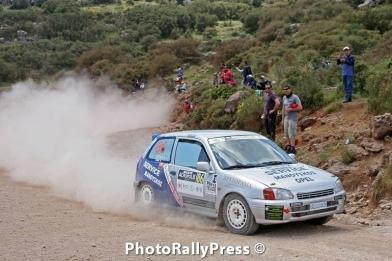 0086 SEAJETS Acropolis Rally 2016