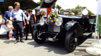 01 antikes k louloudia philpa classic cars 2016