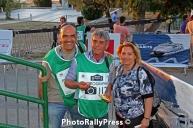 0118 SEAJETS Acropolis Rally 2016