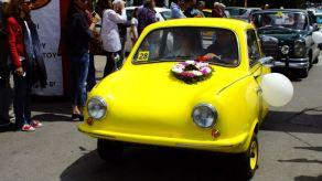03 antikes k louloudia philpa classic cars 2016