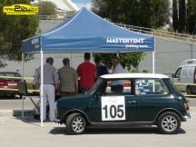 03 historic rally of greece 2016