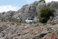 03 magiatiko regularity rally 2016 classic microcars