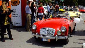 04 antikes k louloudia philpa classic cars 2016