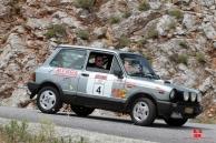 04 magiatiko regularity rally 2016 classic microcars