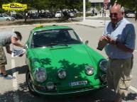 06 historic rally of greece 2016