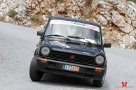 08 magiatiko regularity rally 2016 classic microcars