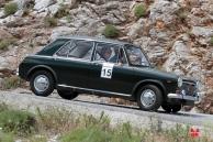 15 magiatiko regularity rally 2016 classic microcars