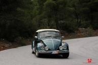 16 magiatiko regularity rally 2016 classic microcars