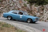 17 magiatiko regularity rally 2016 classic microcars