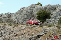 18 magiatiko regularity rally 2016 classic microcars