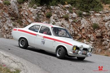 19 magiatiko regularity rally 2016 classic microcars