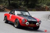 20 magiatiko regularity rally 2016 classic microcars