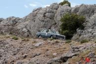 22 magiatiko regularity rally 2016 classic microcars