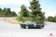 25 magiatiko regularity rally 2016 classic microcars