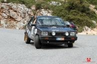 26 magiatiko regularity rally 2016 classic microcars