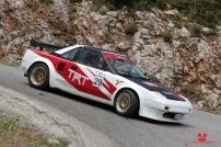 29 magiatiko regularity rally 2016 classic microcars