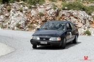30 magiatiko regularity rally 2016 classic microcars
