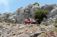 31 magiatiko regularity rally 2016 classic microcars
