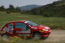 acropolis rally 2016 ellines time2rally 1