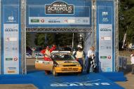 acropolis rally 2016 ellines time2rally 10