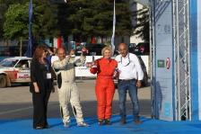 acropolis rally 2016 ellines time2rally 13