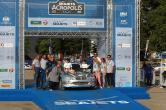 acropolis rally 2016 ellines time2rally 15